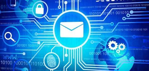 wann gilt ein einschreiben mit rückschein als zugestellt de mail neue sicherheit in der elektronischen