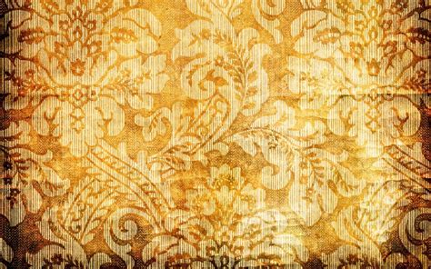 wallpaper gold and yellow textures background patterns flower petals gold yellow