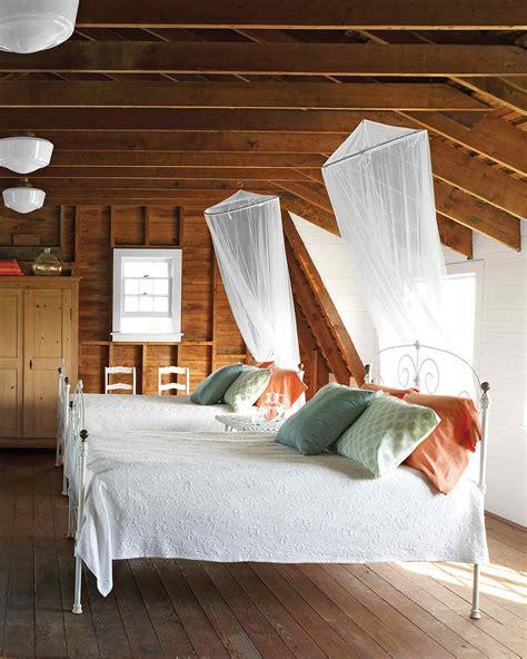 best bed designs best bedroom designs martha stewart