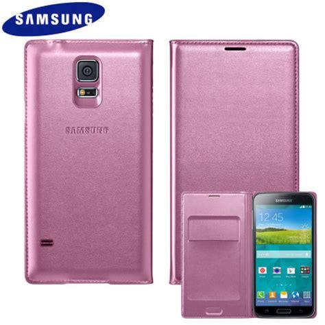 Flip Cover Samsung S5 Terlaris capa flip wallet para samsung galaxy s5