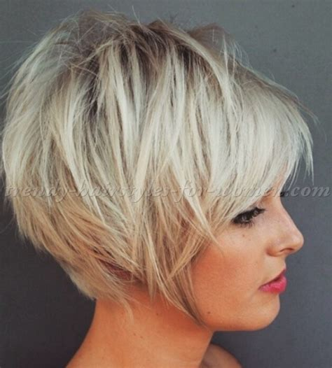 longer pixie haircuts for women pixie haircut long pixie haircut trendy hairstyles for