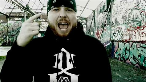 Hatebreed Band Musik hatebreed release seven enemies bravewords