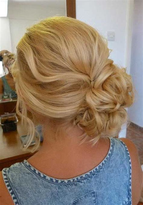 updo hair ideas for long hair for 40 year old 40 new updo hairstyles for prom long hairstyles 2016 2017