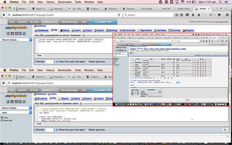 tutorial php reservation system reservations web application database tutorial robert