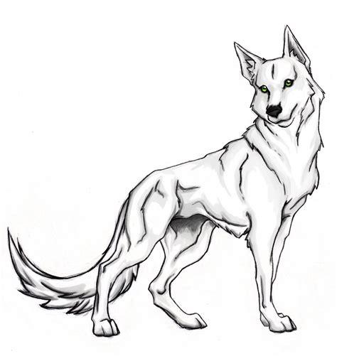 Sketches L by Desenhos De Lobos Para Imprimir E Colorir Animais Para