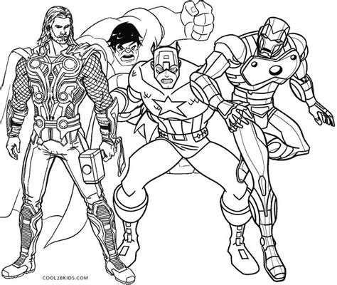 superhero halloween coloring pages coloring pages