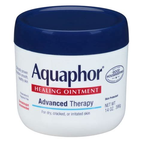 aquaphor on tattoos common lotions for moisturizing your