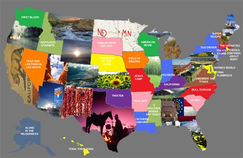usa map wallpaper wallpaper maps of usa wallpapersafari