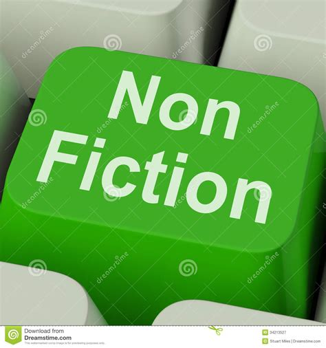 non fiction the gallery for gt informational text clipart