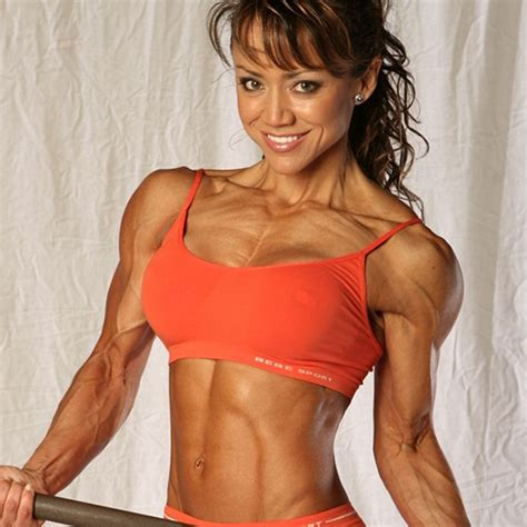 Bodybuilding Com Gift Card - amazon com sexy bodybuilding muscle girls appstore for