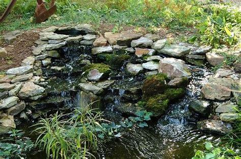 natural backyard pond 437 best images about small garden ponds on pinterest backyard ponds ponds and