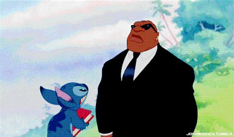 stitch gifs find share on giphy lilo and stitch gif find share on giphy