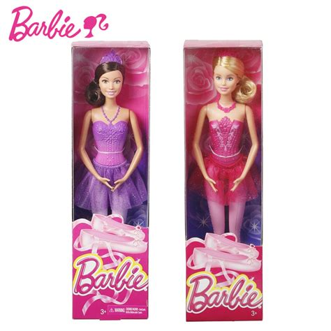 doll prices compare prices on princess ballerina dolls