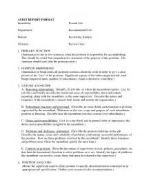 resume examples tamu 3