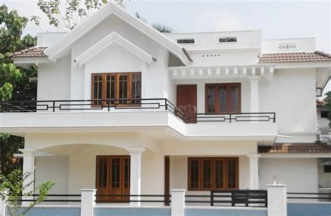 square feet bhk home design home pictures