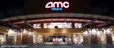 Amc Theater Amc Altamonte Mall 18 Altamonte Springs Florida 32701
