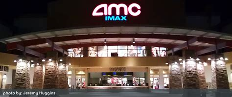 amc theatres amc altamonte mall 18 altamonte springs florida 32701