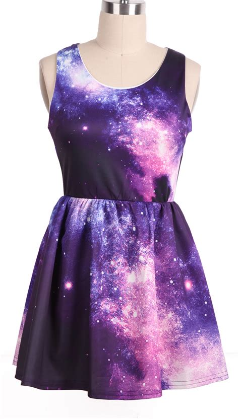 galaxy pattern clothes galaxy skirt galaxy dress shop for galaxy skirt galaxy