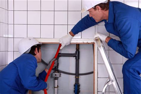 Plumbing In South Africa by Commercial Plumbing Plumbhall Industrial Commercial