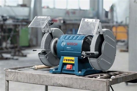 what is a bench grinder used for the bench grinder bob vila
