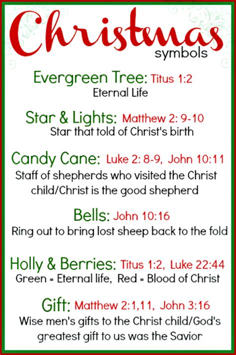 pin by jill rounds on christmas symbols pinterest