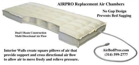 26 best air bed pros adjustable air beds air bed parts images on 3 4 beds bed