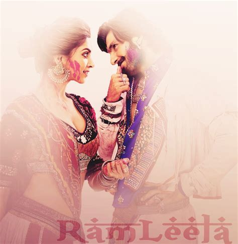 ram leela photos ram leela photos images 22020 filmibeat