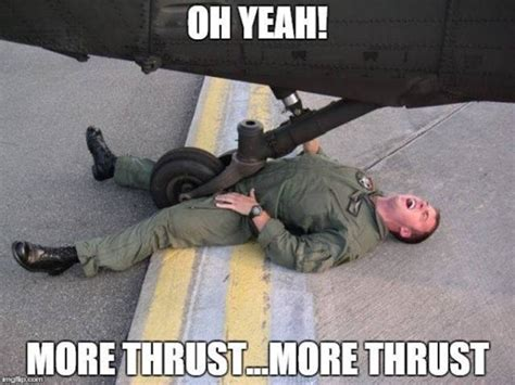 How To Create Funny Memes - funny american military memes that will make you lol 61