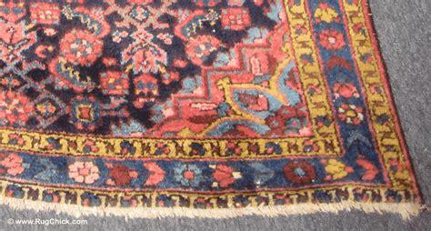 rug fringe rug fringe what you need to rug