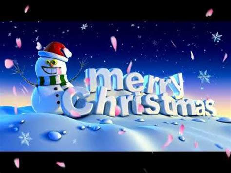 merry christmas images  hd  wallpapers pictures    fbwhatsapp