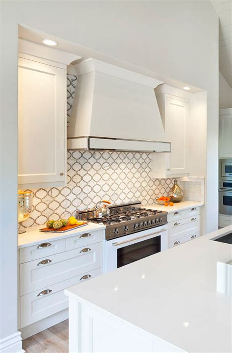 Kitchen Faucet Ideas 71 Exciting Kitchen Backsplash Trends To Inspire You