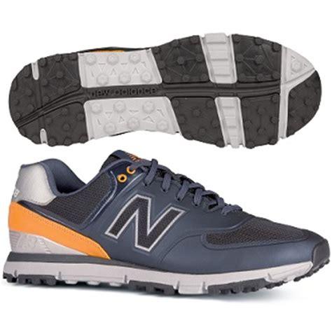 Gc Laurel Fhasion Five Supplier new blance shoes new balance 9 series