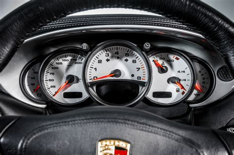 porsche dashboard porsche 996 gt2 guide in issue 108 total 911