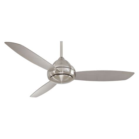 Ceiling Fans For Outdoors by Buy The 58 Inch Concept I Outdoor Ceiling Fan