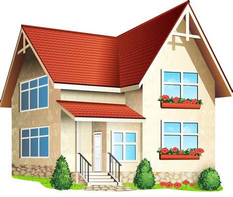 per rinnovare permesso di soggiorno cosa serve house clipart 28 images house building clipart 101