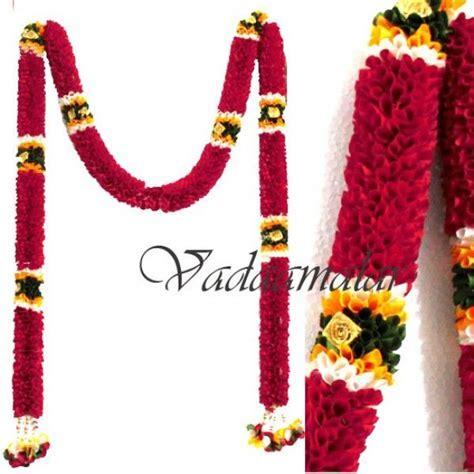 Door way Garlands home decorations synthetic Indian
