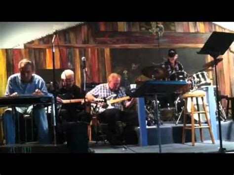old country music youtube videos classic country music with steel guitar youtube