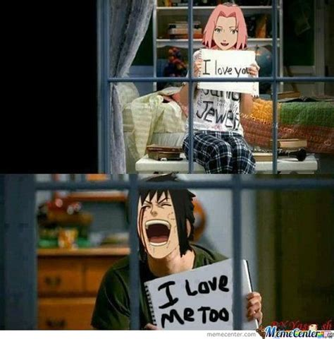 Funny Naruto Memes - naruto memes thread narutopedia fandom powered by wikia