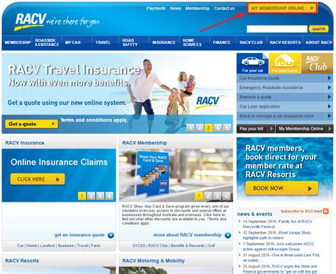 insurance house login racv house insurance 28 images racv insurance quote home contents 44billionlater