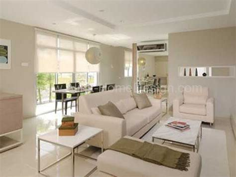 condo living room design condo living room ideas modern house