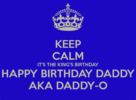 Happy Birthday Quotes To From Happy Birthday Dad Quotes Quotesgram