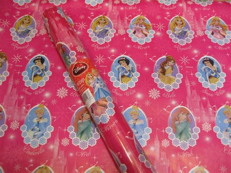 design home gift and paper 5 40 metres wrapping paper gift wrap christmas birthday