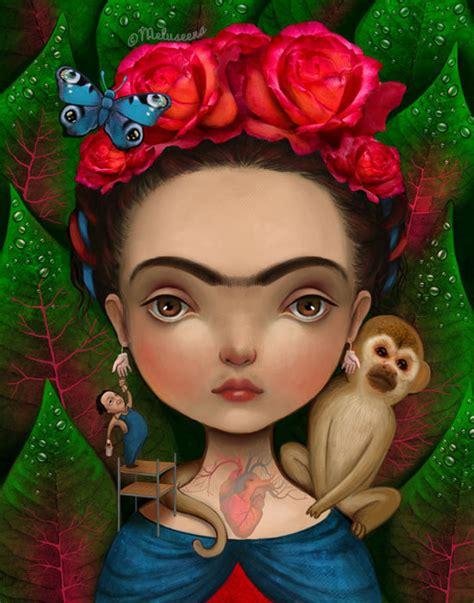 imagenes bonitas de frida kahlo 10 lecciones de amor y de vida de frida kahlo con 10