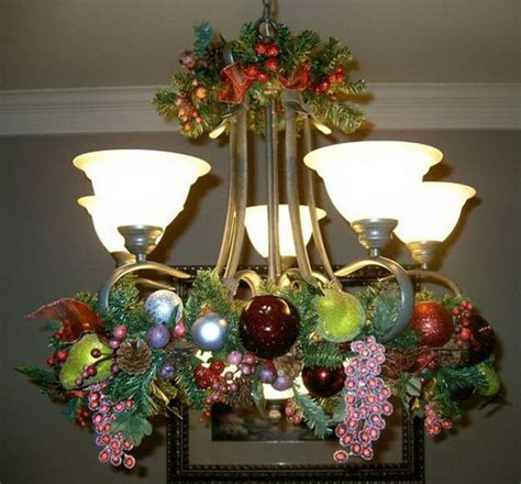 How To Decorate A Chandelier 25 Best Ideas About Chandelier On Chandelier Decor