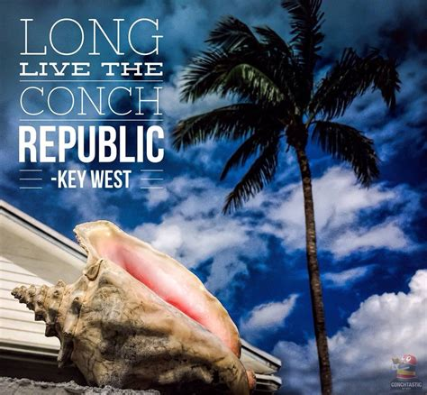 couch republic conch republic key west florida keys pinterest