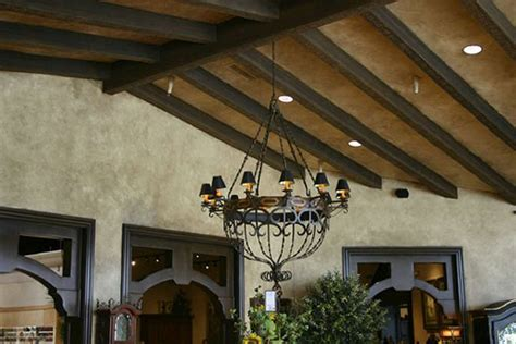 Ceiling Beams Faux by Faux Ceiling Beam 4x6 Installers Contractor