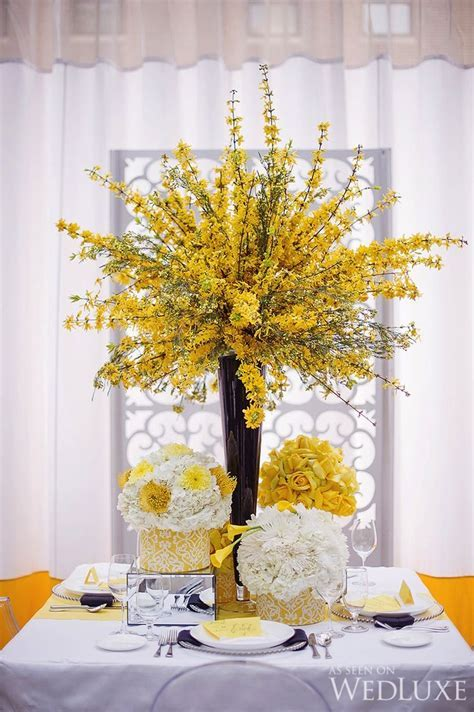 628 best images about Wedding Centerpieces on Pinterest