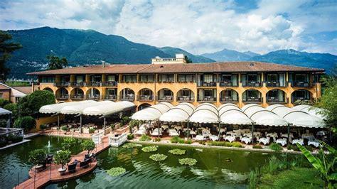 giardino ascona the sublime giardino ascona glances lake maggiore