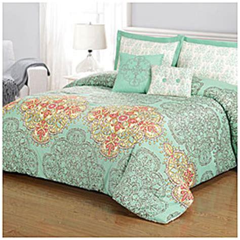big lots comforter sets view living colors queen 5 piece reversible comforter