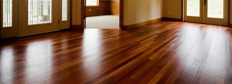 hardwood floor refinishing michigan hardwood floor refinishing hardwood floor
